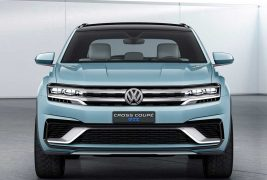 VW-Cross-Coupe-GTE-4