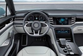 VW-Cross-Coupe-GTE-6