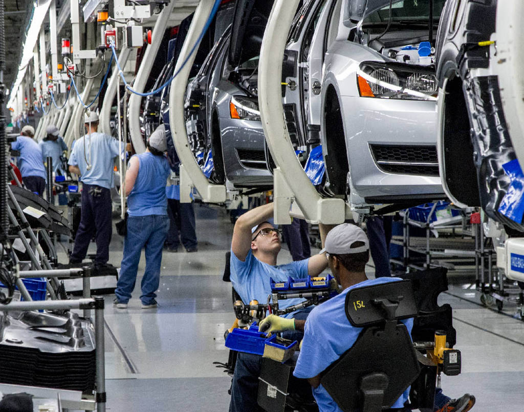 ethics in automobile industry Automotive industry analysis 2018 - cost & trends auto industry overview automobiles are complex machines that increasingly include sophisticated computers.