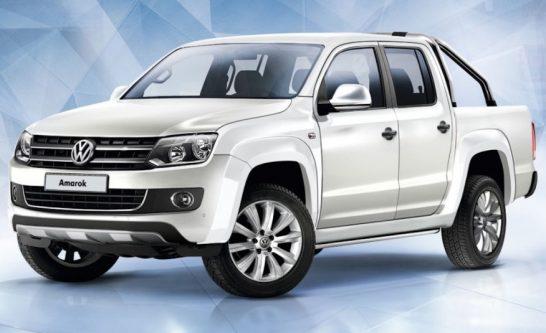 Volkswagen-Amarok-Sochi-Edition-2014