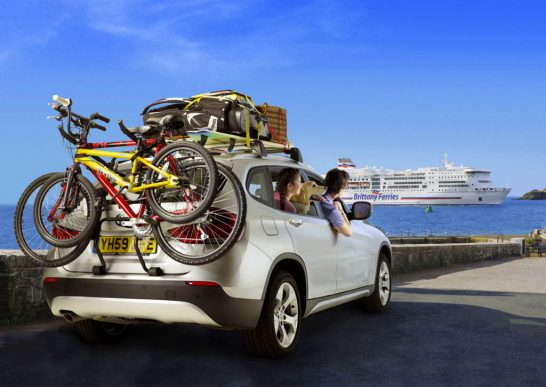 Why-you-should-travel-by-car