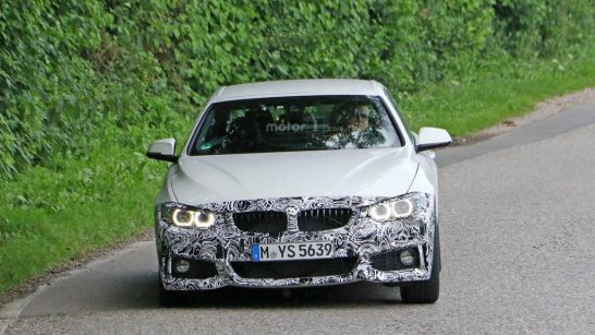 bmw-4-series-convertible-facelift-spy-photo4