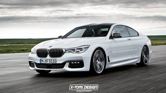 bmw-7-coupe-render-in-works-1