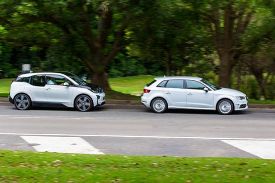bmw-i3-vs-audi-a3-e-tron-driving-side