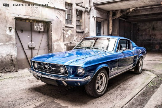 carlex-mustang-fastback-project-ready-1
