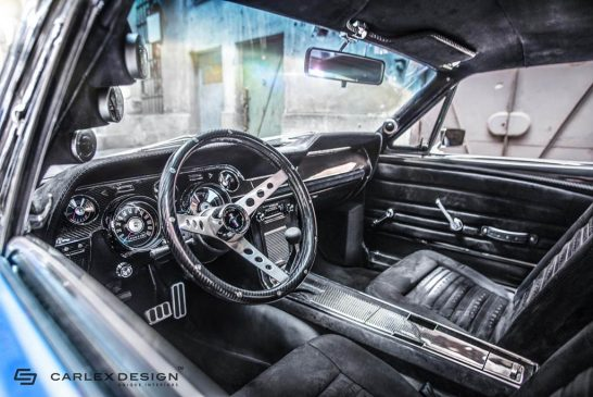 carlex-mustang-fastback-project-ready-11
