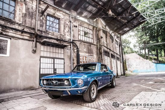 carlex-mustang-fastback-project-ready-17