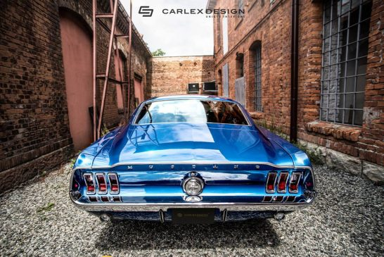 carlex-mustang-fastback-project-ready-2