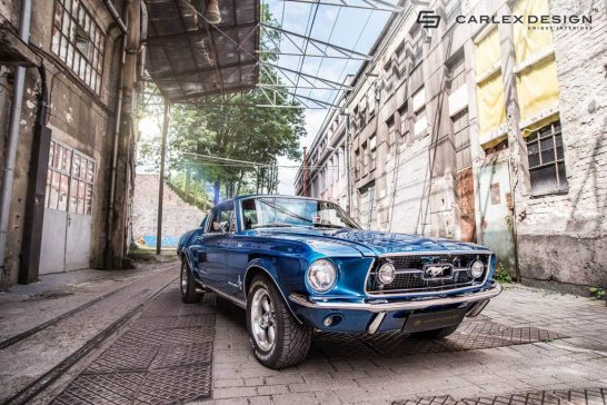 carlex-mustang-fastback-project-ready-3