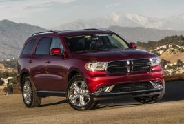 dodge_durango_limited_11