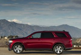 dodge_durango_limited_12