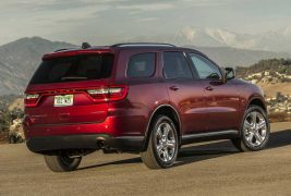 dodge_durango_limited_13