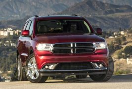 dodge_durango_limited_8