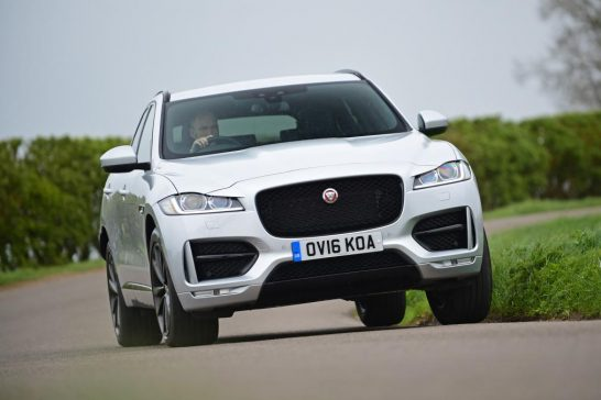 f-pace-24