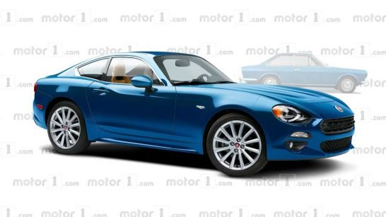 fiat-124-coupe-render-by-om