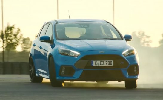 ford-focus-rs-driving-modes