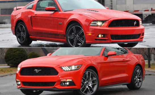 ford-mustang-redesign
