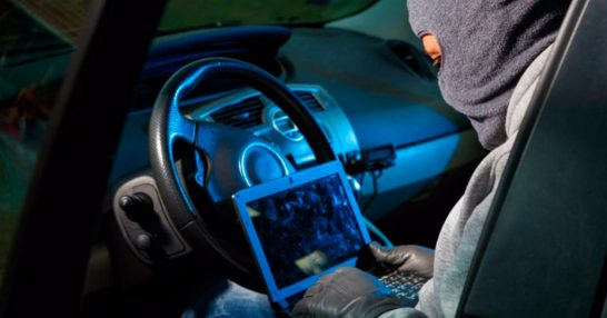 hacking-easy-more-than-100-million-cars-from-the-Volkswagen