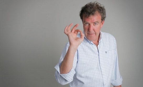jeremy-clarkson-star-cars