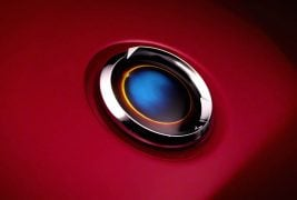 karma-automotive-is-hand-painting-this-circular-badge-on-all-of-its-reveros-as-a-statement-on-craftsmanship-and-individualit
