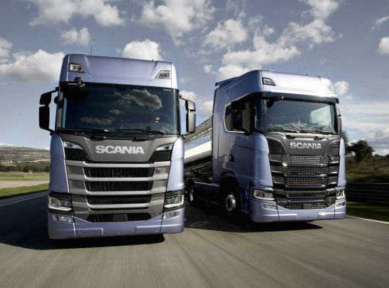 scania_mixed_8