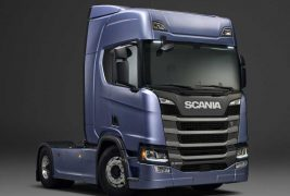 scania_r_500_4x2_highline