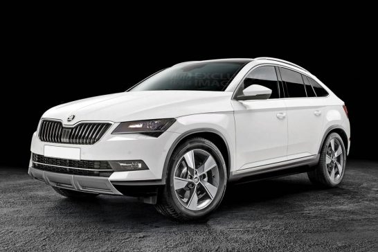 skoda-suv-coupe-front-2_0