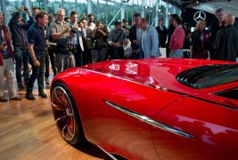 vision-mercedes-maybach-6-concept-live16