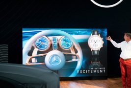 vision-mercedes-maybach-6-concept-live20