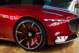 vision-mercedes-maybach-6-concept-live6