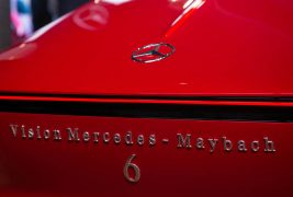 vision-mercedes-maybach-6-concept-live8