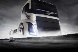 volvo-fh-the-iron-knight3