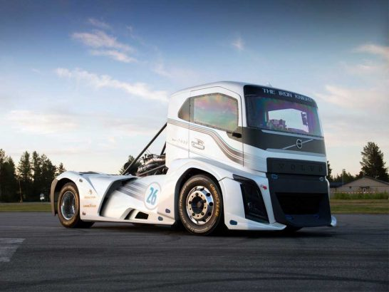 volvo-fh-the-iron-knight6