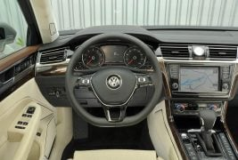 vw-phideon-web-522