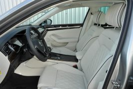 vw-phideon-web-524