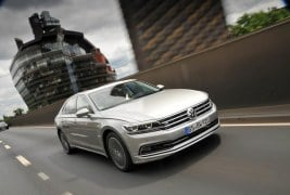 vw-phideon-web-532