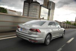 vw-phideon-web-533