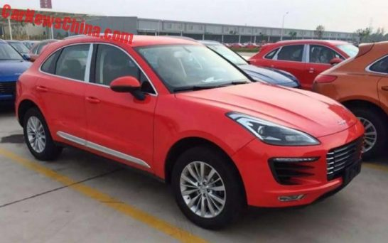 zotye-macan-clone-all-colors-1