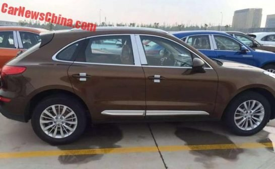 zotye-macan-clone-all-colors-10