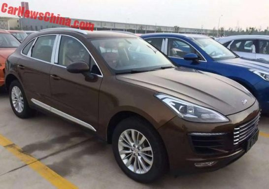 zotye-macan-clone-all-colors-11
