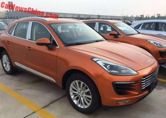 zotye-macan-clone-all-colors-4