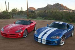 2005-dodge-viper-convertible-coupe