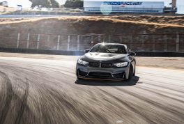 2016-BMW-M4-GTS-front-end-drift