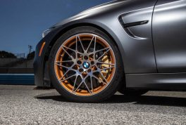 2016-BMW-M4-GTS-wheels