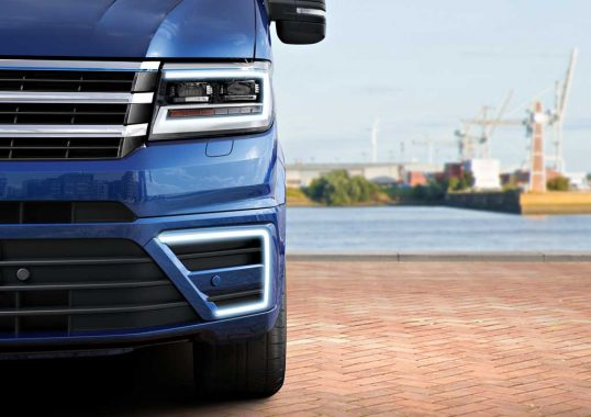2016-vw-e-crafter-4
