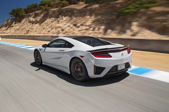 2017-acura-nsx-rear-three-quarter-in-motion
