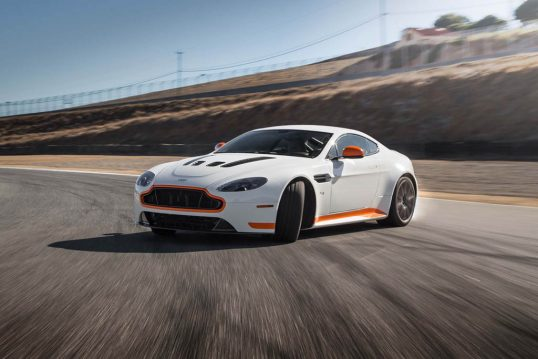2017-aston-martin-v12-vantage-s-front-three-quarter-drift