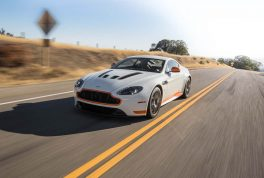 2017-aston-martin-v12-vantage-s-front-three-quarters