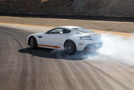 2017-aston-martin-v12-vantage-s-rear-three-quarter-drift