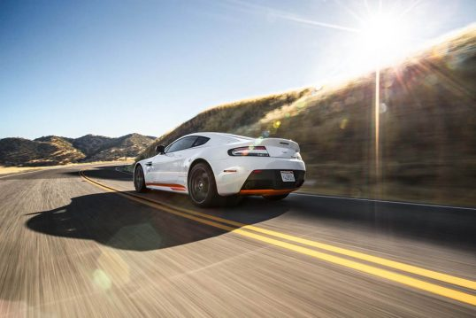 2017-aston-martin-v12-vantage-s-rear-three-quarters